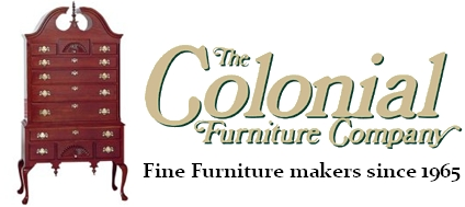 cherry furniture manufacturers